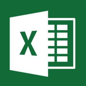 【アイキャッチ】 Excel・VBA