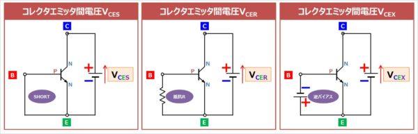 【補足】その他の『定格電圧』02