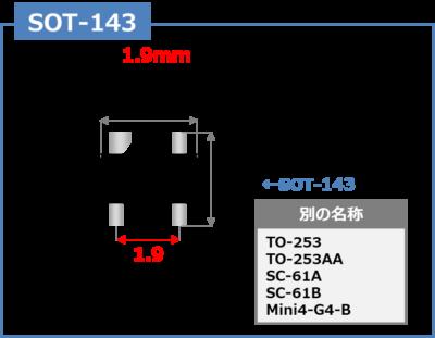 SOT-143