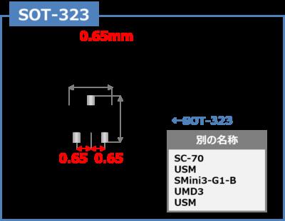 SOT-323