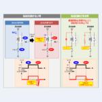 【リレー】逆起電力の対策!ダイオードを接続する理由・役割・選定などについて!