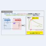 【インピーダンスマッチングとは】『計算方法』などを分かりやすく解説!