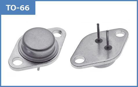 TO-66